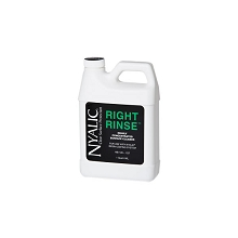 Right Rinse™ Quart – 32 oz