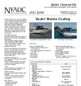 Marine Kits for Users v10114