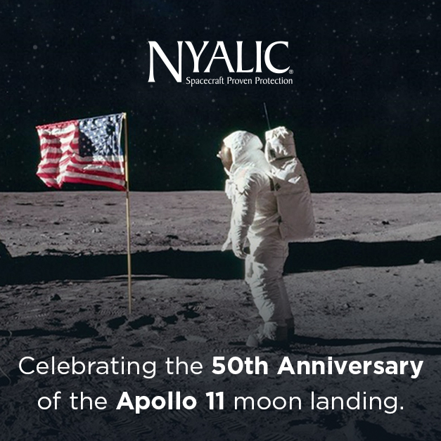 The Best Kept Secret of the Apollo 11 Landing