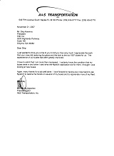 AS Ref Letter