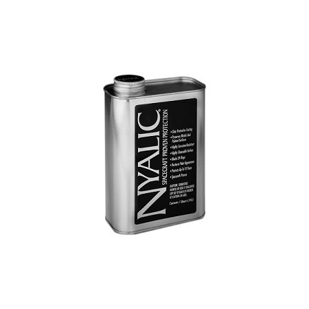 Nyalic Quart – 32 oz